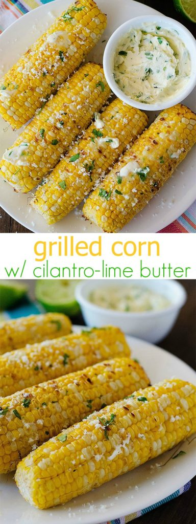 ... cotija cheese recipes dishmaps zucchini with lime and cotija cheese