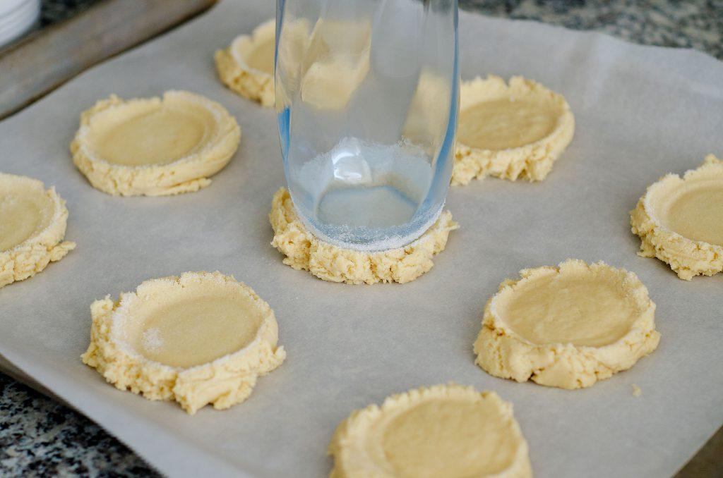 Step1_Sugar_Cookies