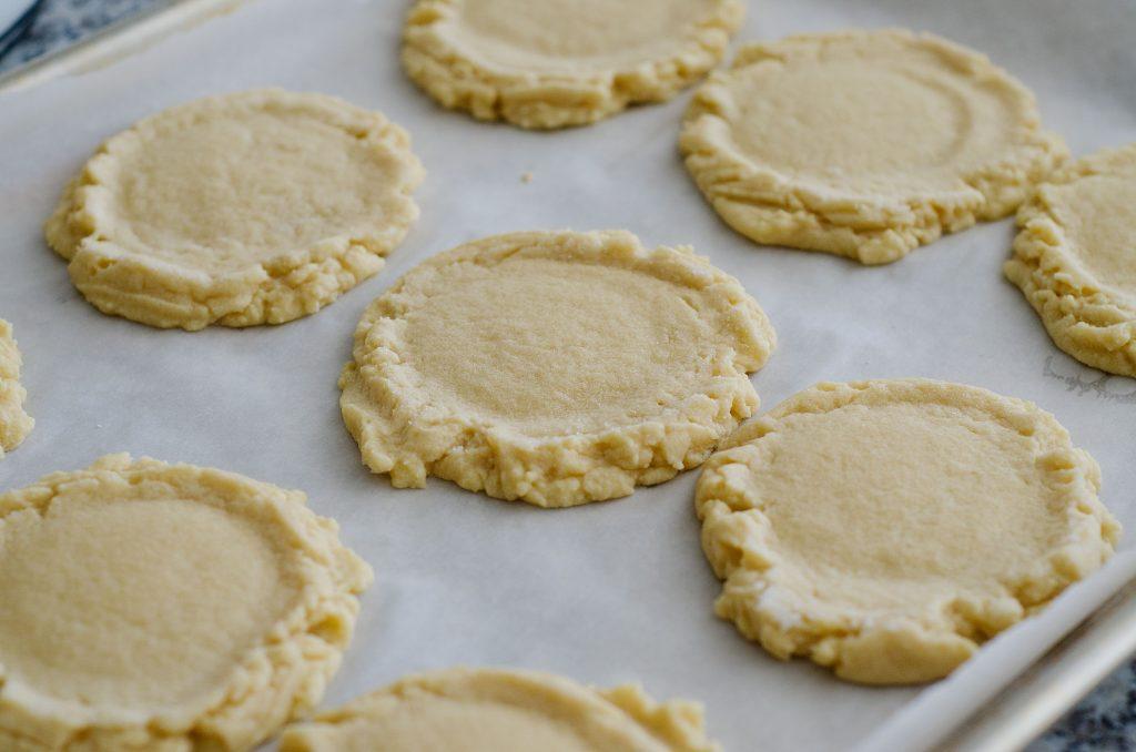 Step3_Sugar_Cookie