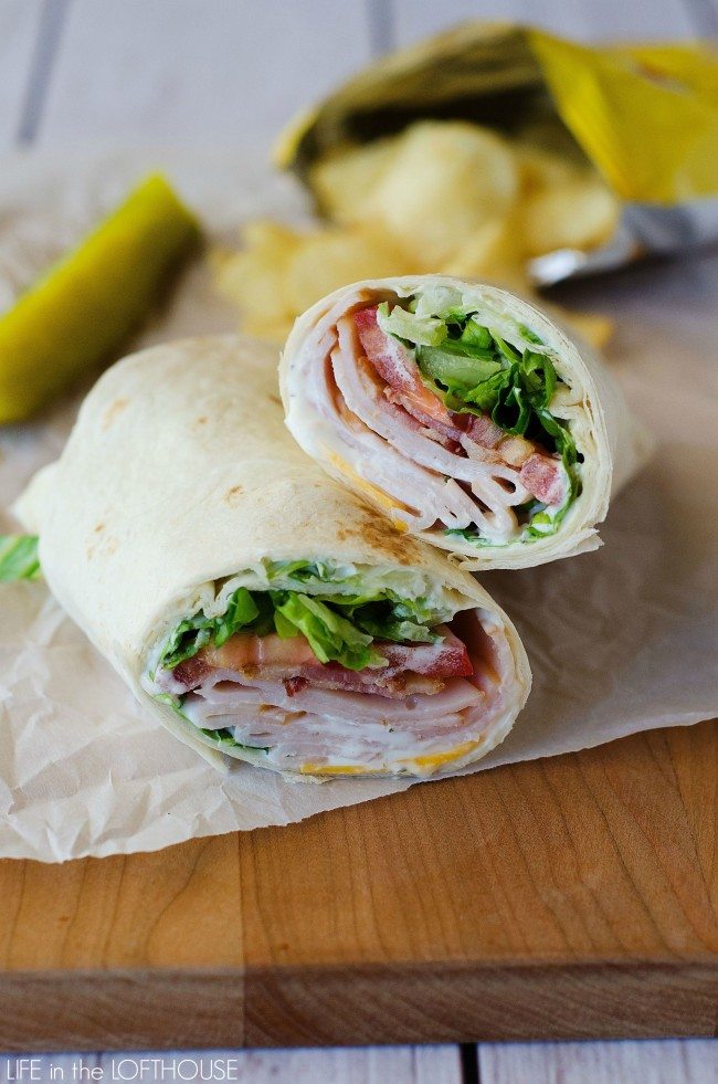 Turkey_Ranch_Wraps1