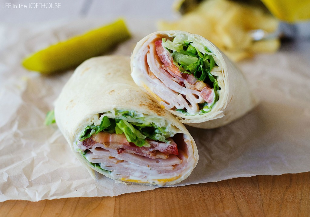 Turkey_Ranch_Wraps2