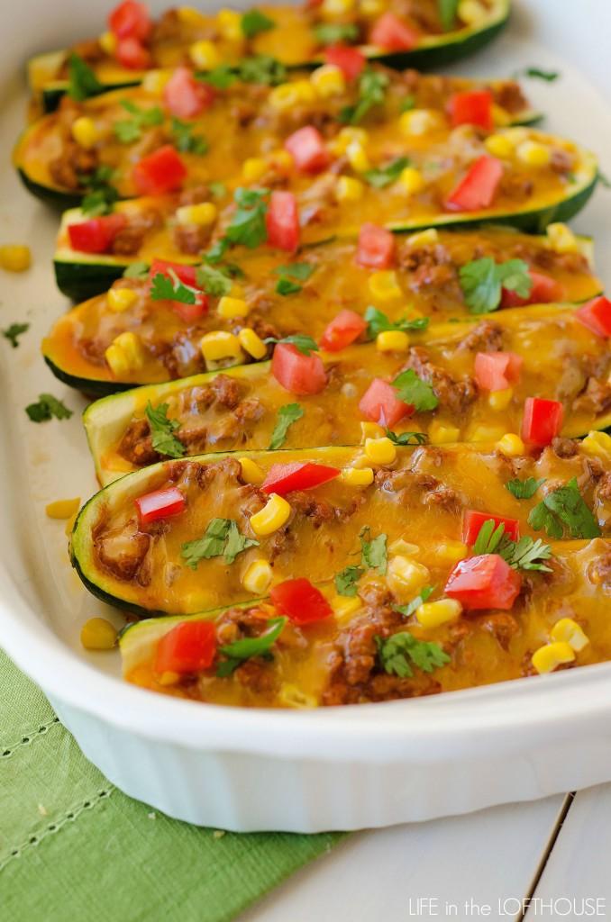 Beef_Enchilada_Zucchini1
