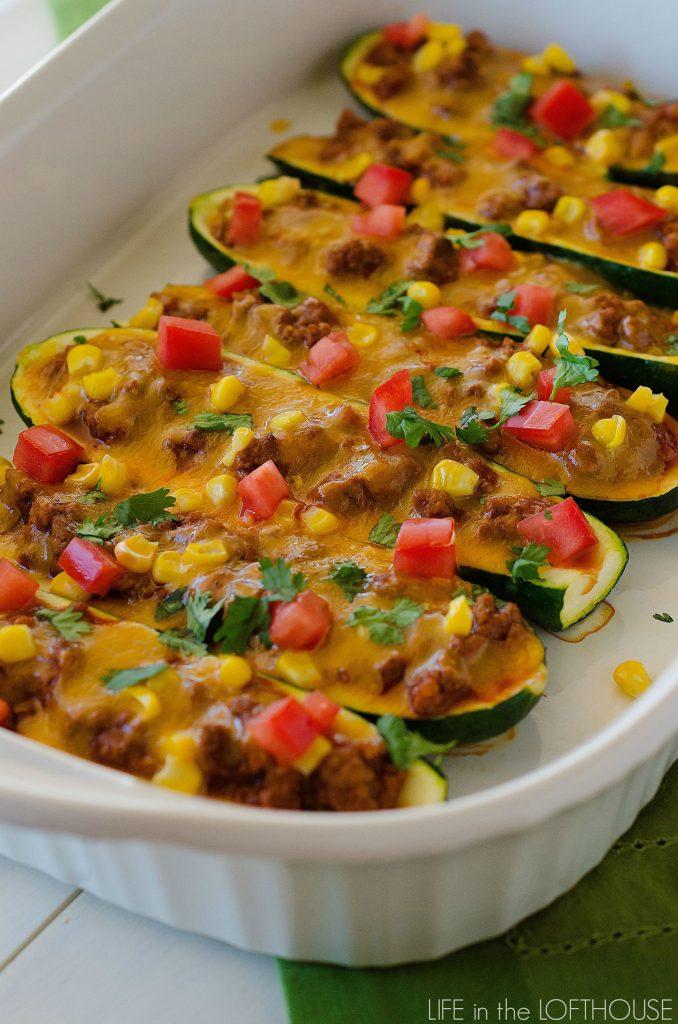 Beef_Enchilada_Zucchini_Boats_Main