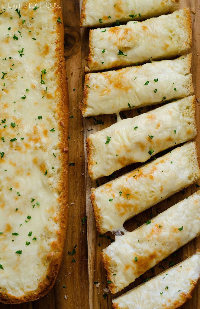 Cheesy_Garlic_Bread
