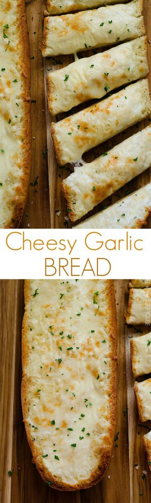 Cheesy_Garlic_Bread_Pinterest