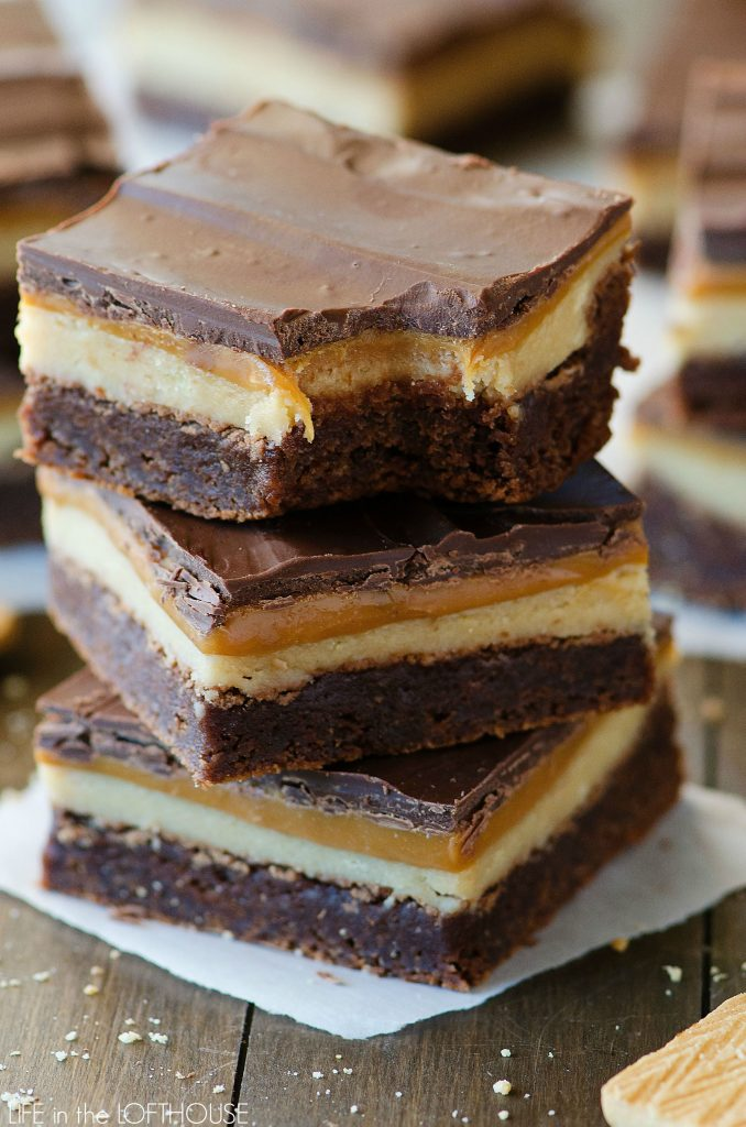 TWIX_Brownies5