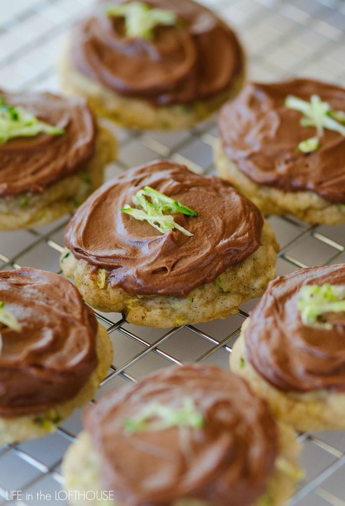 Zucchini_Cookies