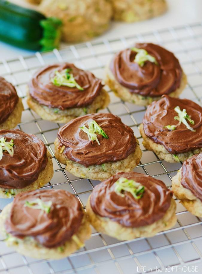 Zucchini_Cookies_Main