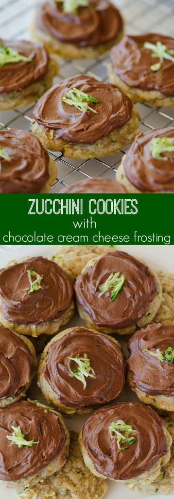 Zucchini_Cookies_Pinterest