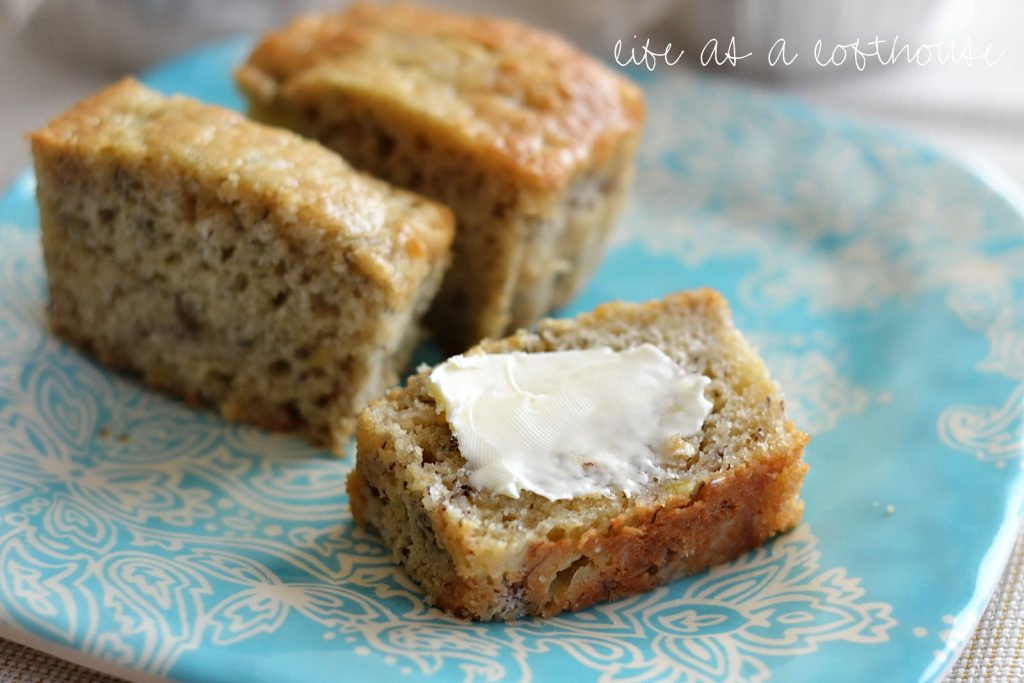 banana-bread-too