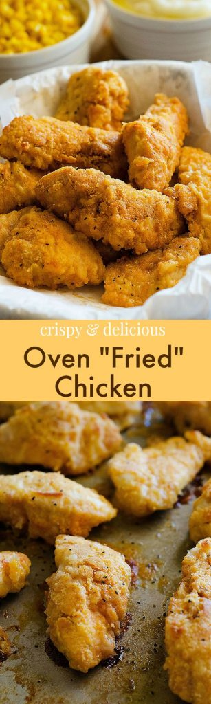 Oven-Fried_Chicken_PIN