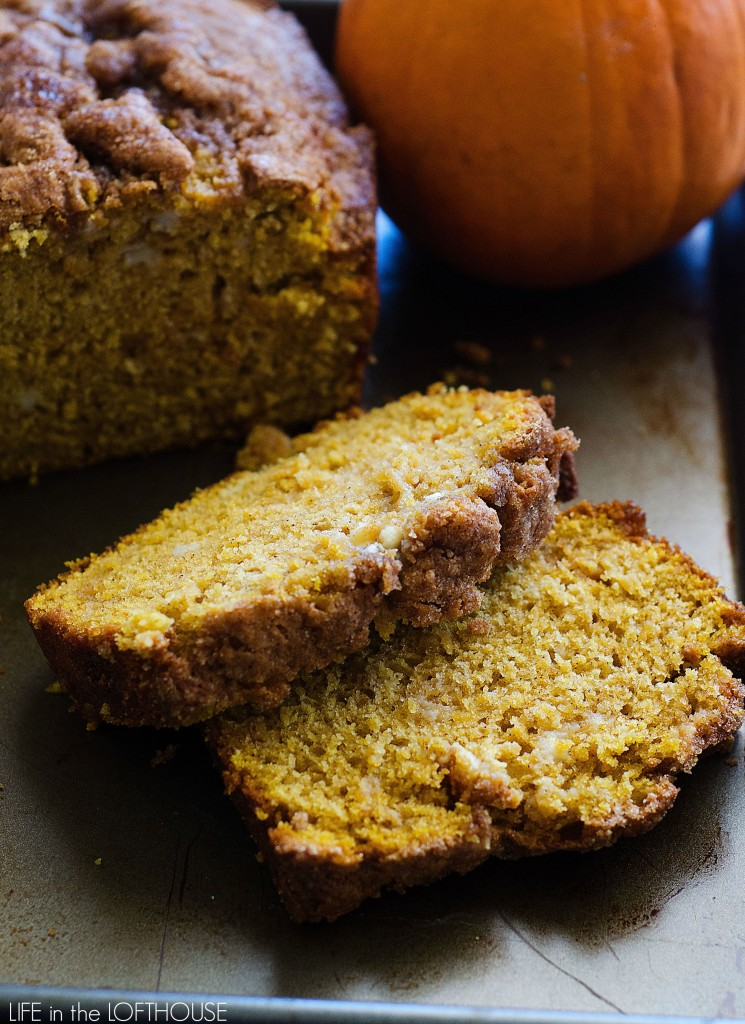 Pumpkin_Bread2