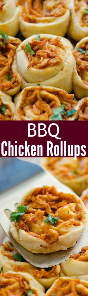 BBQ_Chicken_Rollups_PIN