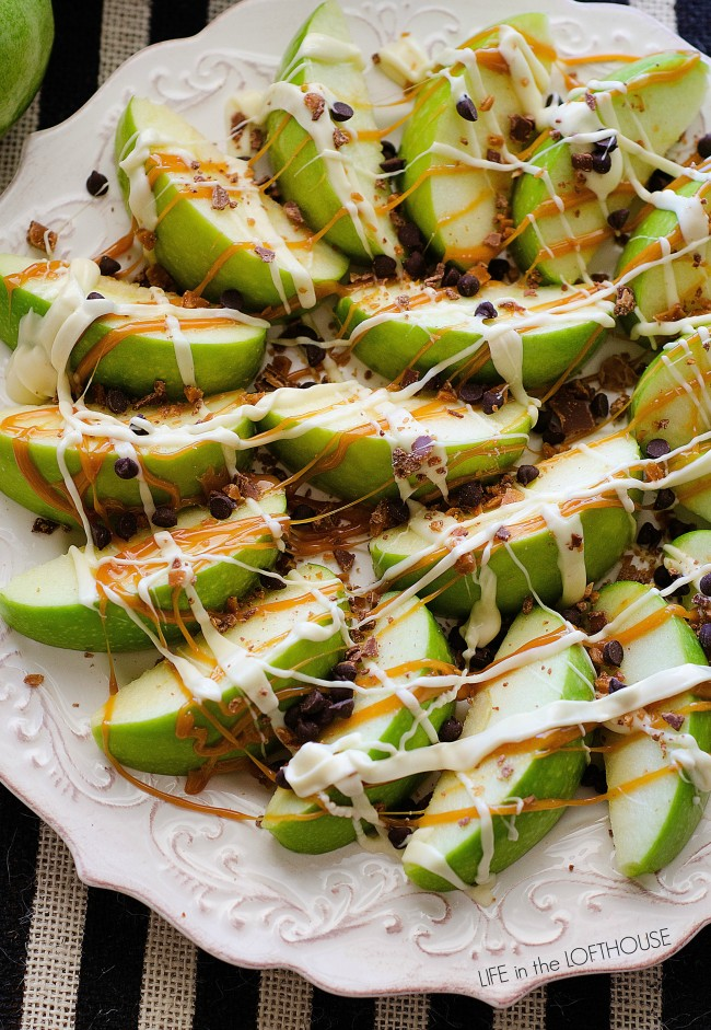 Caramel_Apple_Nachos