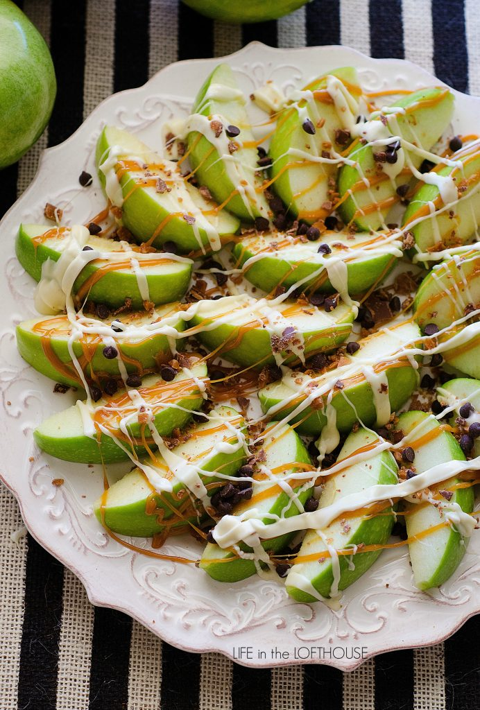 Caramel_Apple_Nachos2