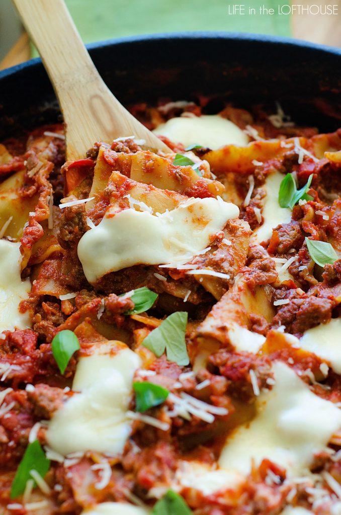 Easy_Skillet_Lasagna3