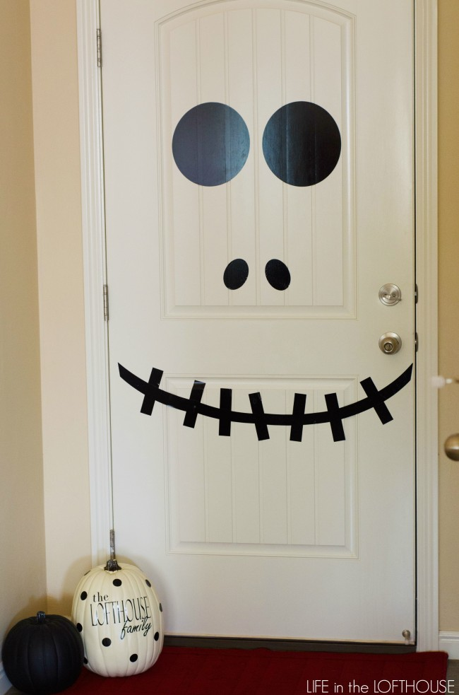 Halloween_Decor