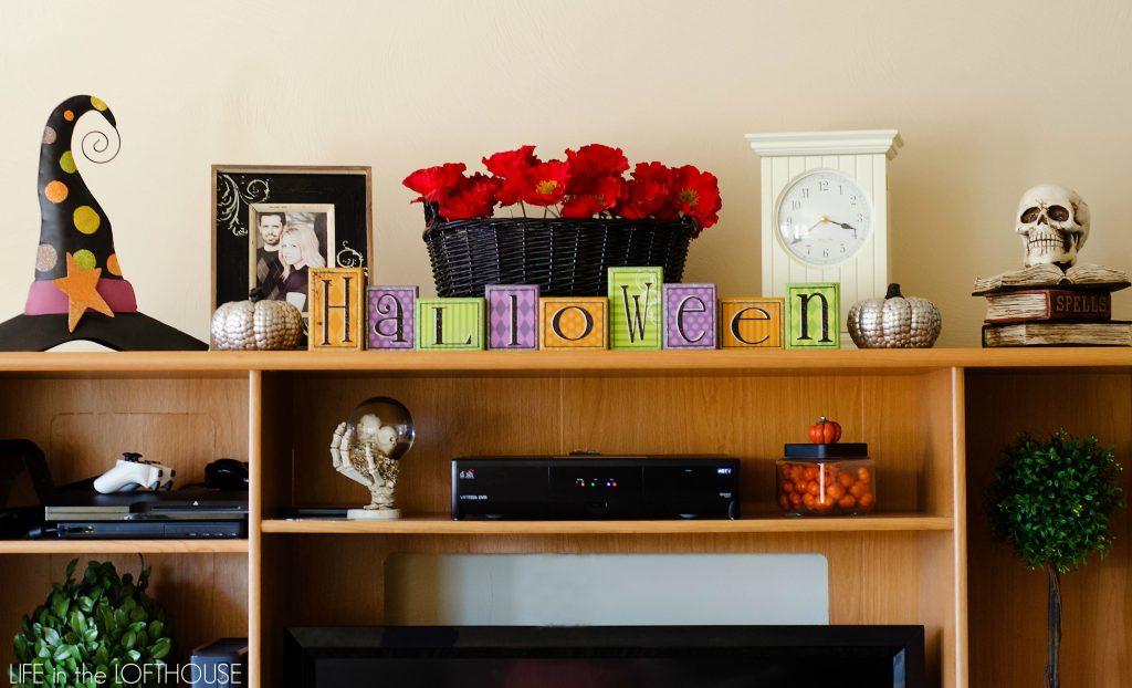 Halloween_Decor10