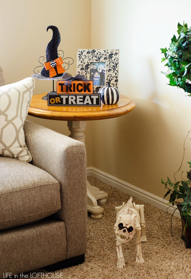 Halloween_Decor11