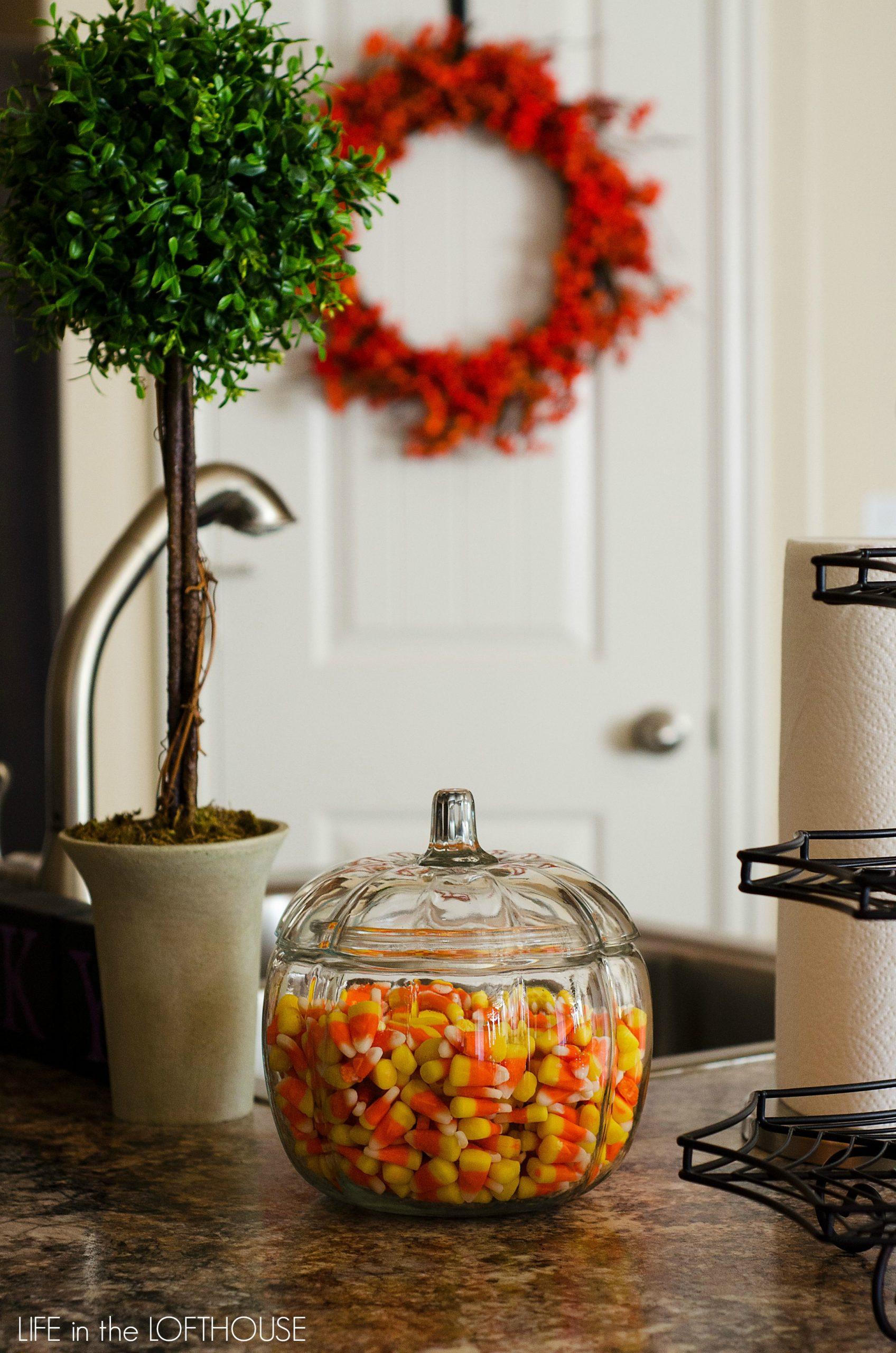Krumpets Home Decor Online