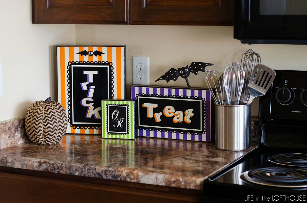 Halloween_Decor4