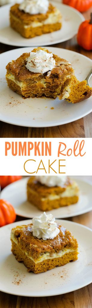 Pumpkin_Roll_Cake_PIN