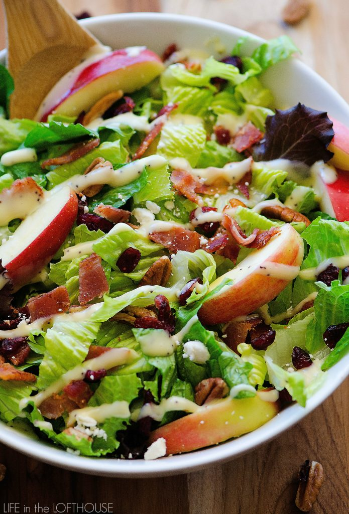 Autumn_Chopped_Salad1