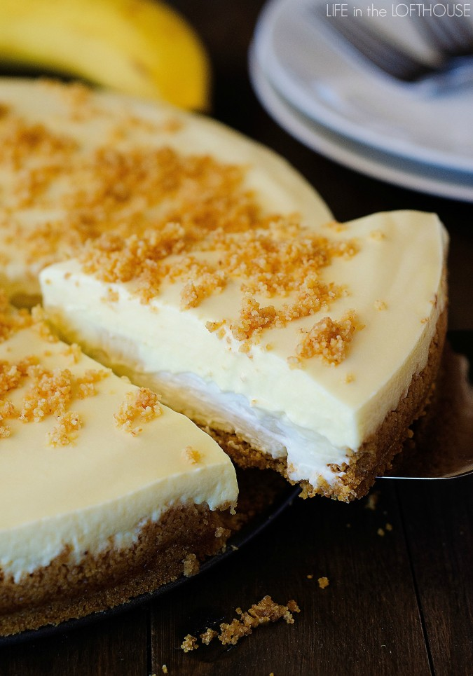 Banana_CreamPie_Cheesecake1
