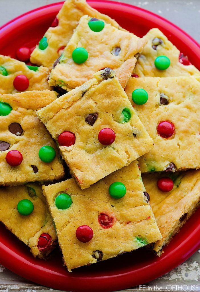 Cake_Mix_Cookie_Bars3