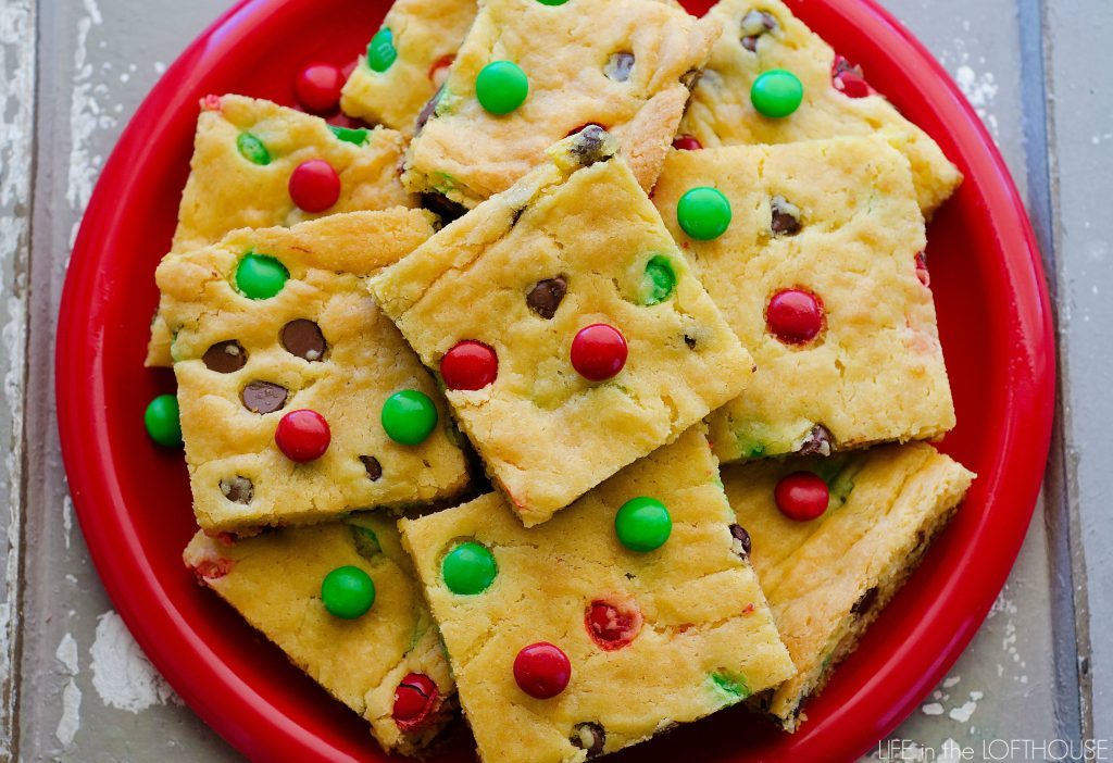 Cake_Mix_Cookie_Bars4