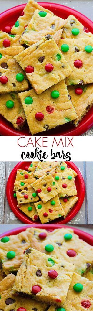 Cake_Mix_Cookie_Bars_PIN