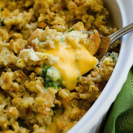 Cheesy_Stuffing_Casserole2