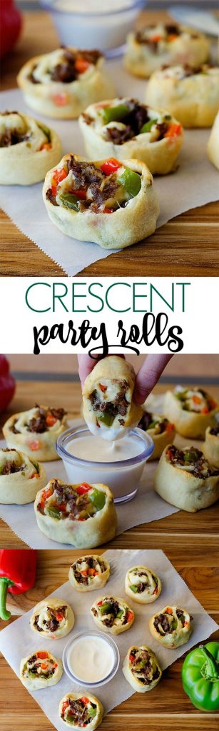 Crescent_Party_Rolls_PIN