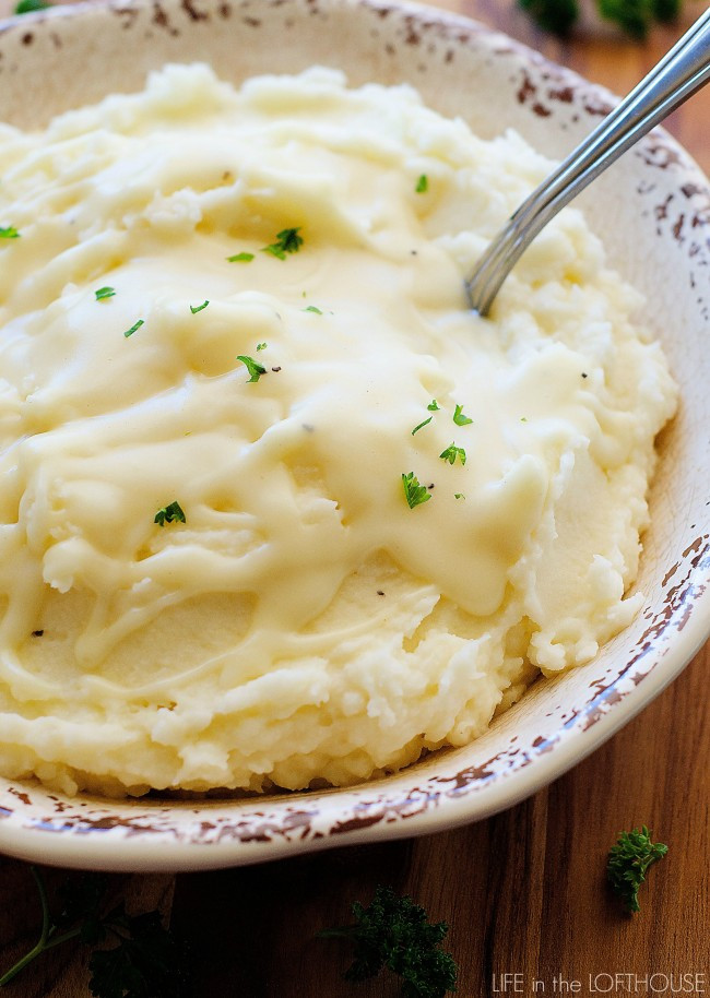 Garlic_Parm_Mashed_Potatoes2