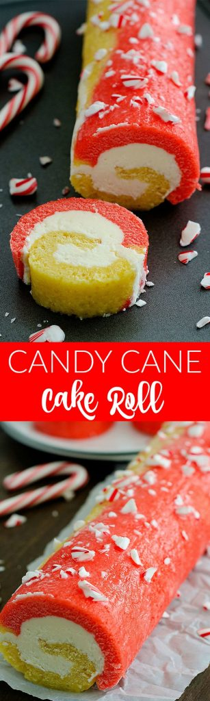 Candy_Cane_Cake_Roll_PIN