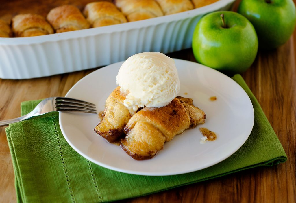 Apple_Crescent_Dumplings