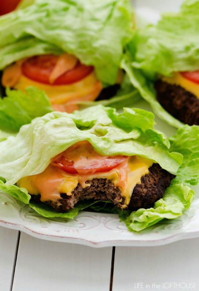 Cheeseburger_Lettuce_Wraps2