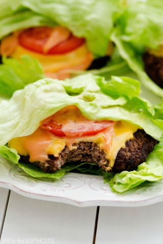 Cheeseburger_Lettuce_Wraps3