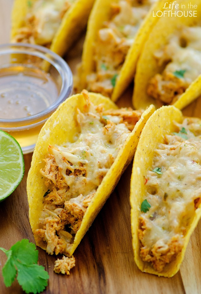 Honey-Lime_Chicken_Tacos4