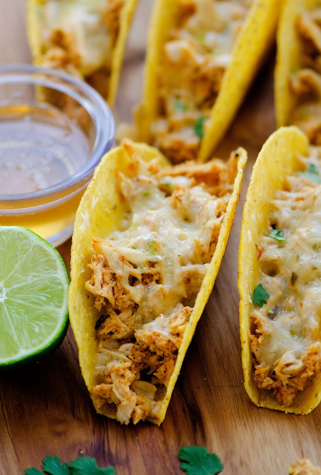 Honey-Lime_Chicken_Tacos6