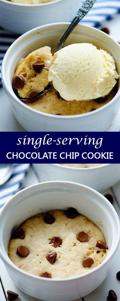 Single-Serving_ChocChipCookie_PIN