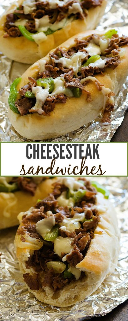 Cheesesteak-Sandwiches-PIN