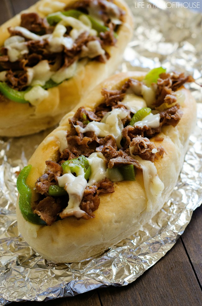 Cheesesteak-Sandwiches2