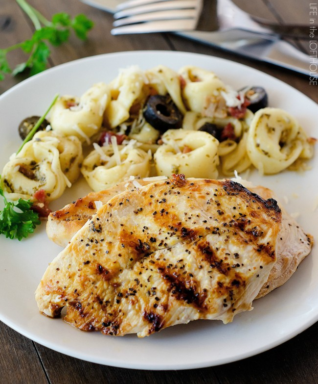 Grilled_Marinated_Chicken