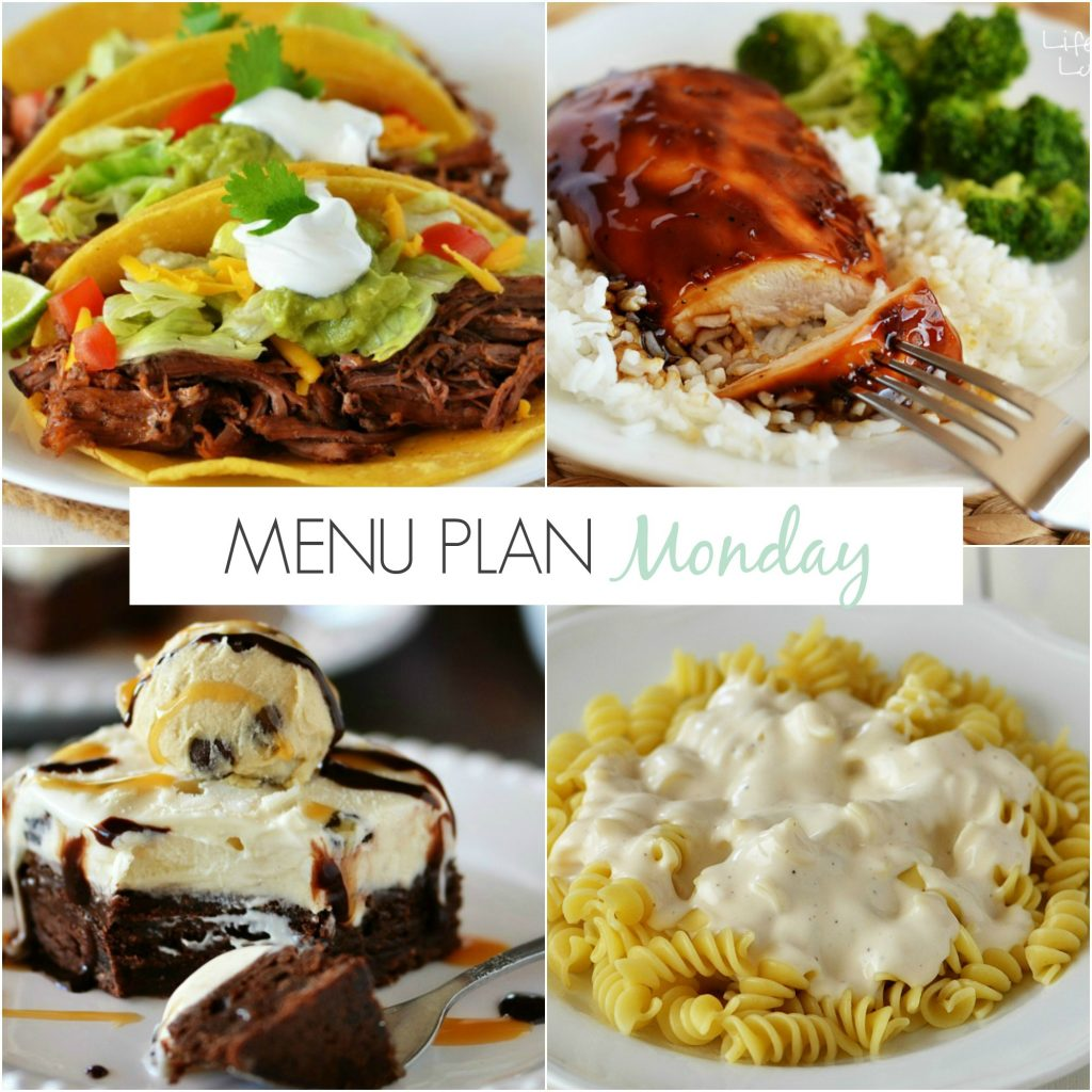 Menu_Plan_Monday1