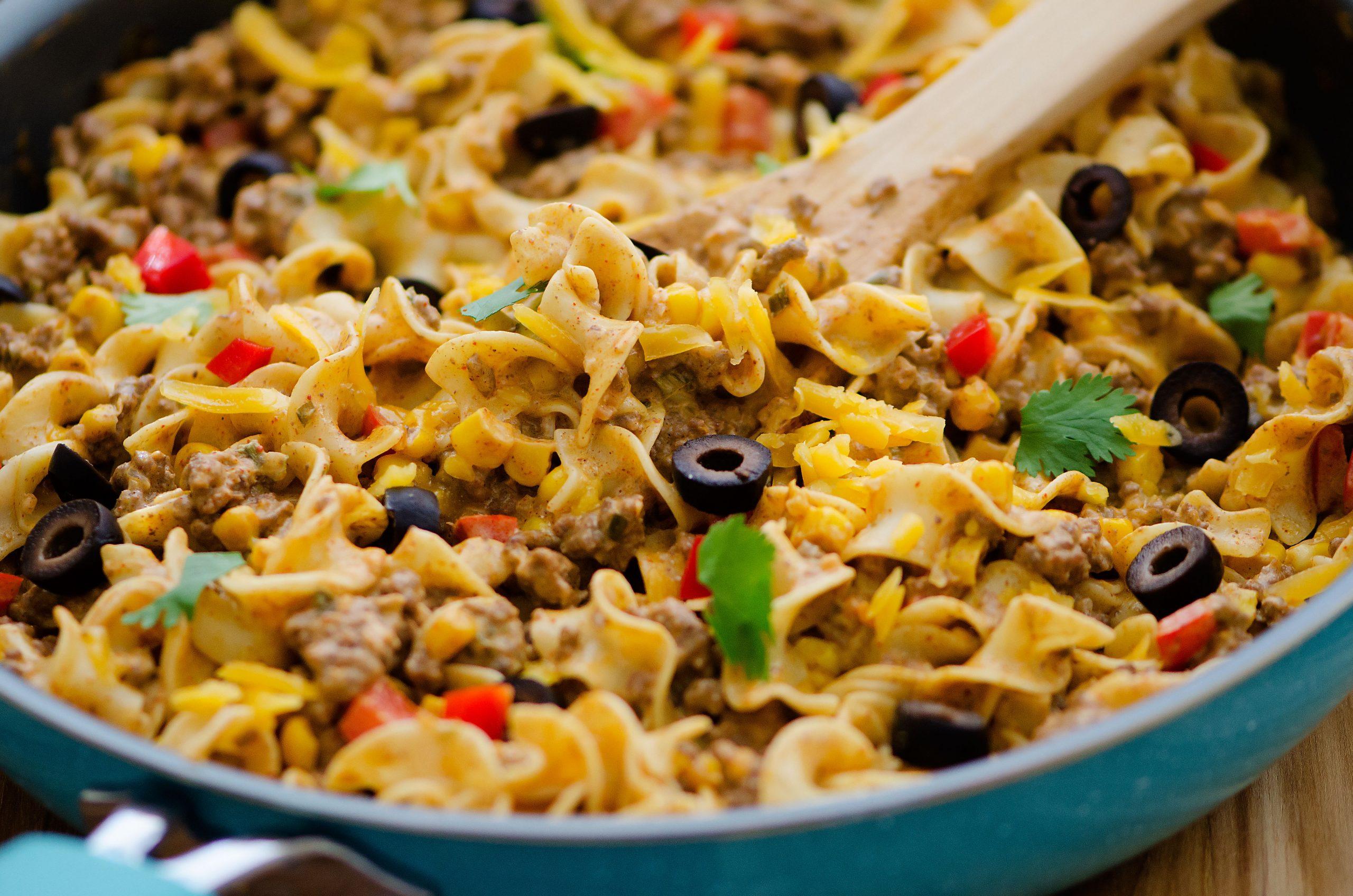Taco_Noodle_Skillet1