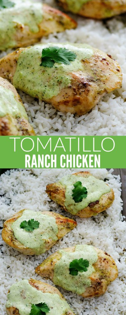 Tomatillo-Ranch-Chicken-PIN