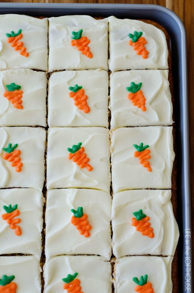 Carrot-Sheet-Cake5
