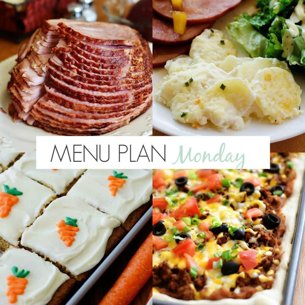 Menu_Plan_Monday134