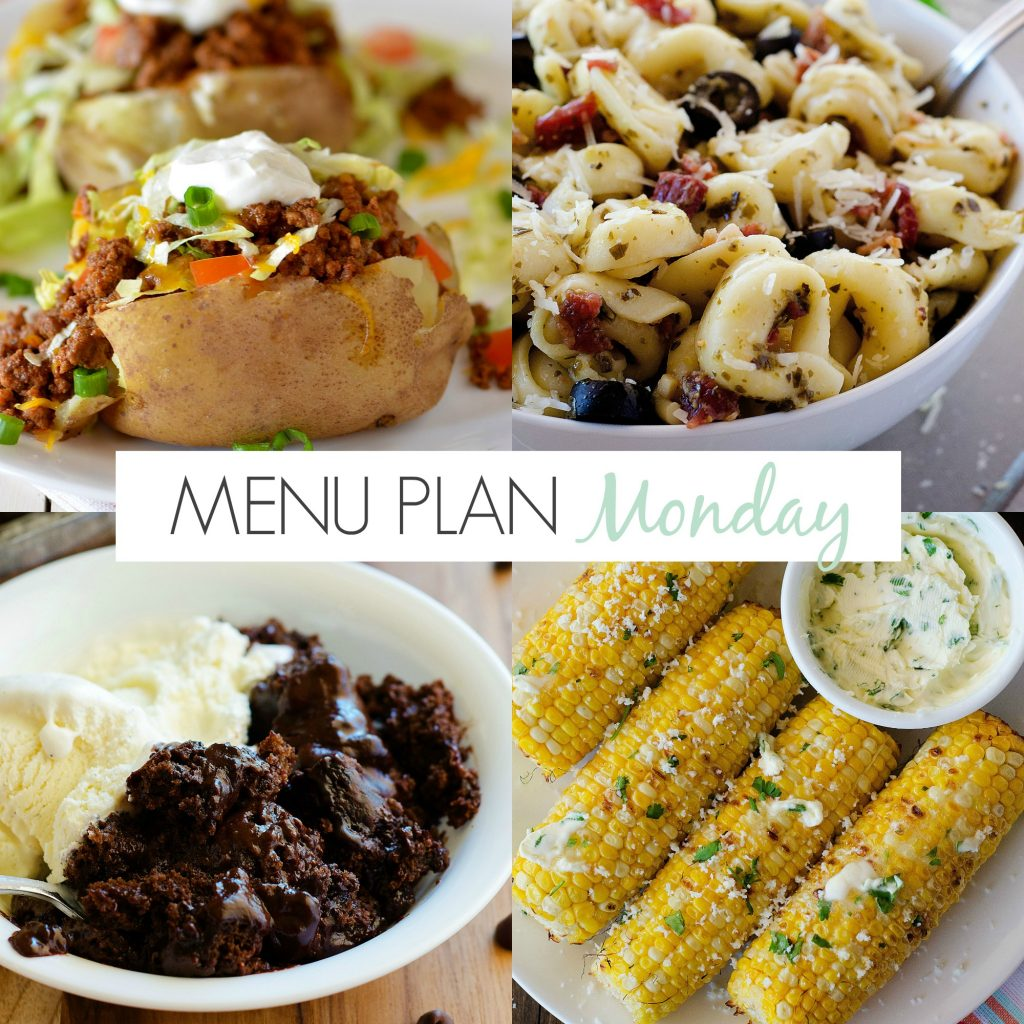 Menu_Plan_Monday_132